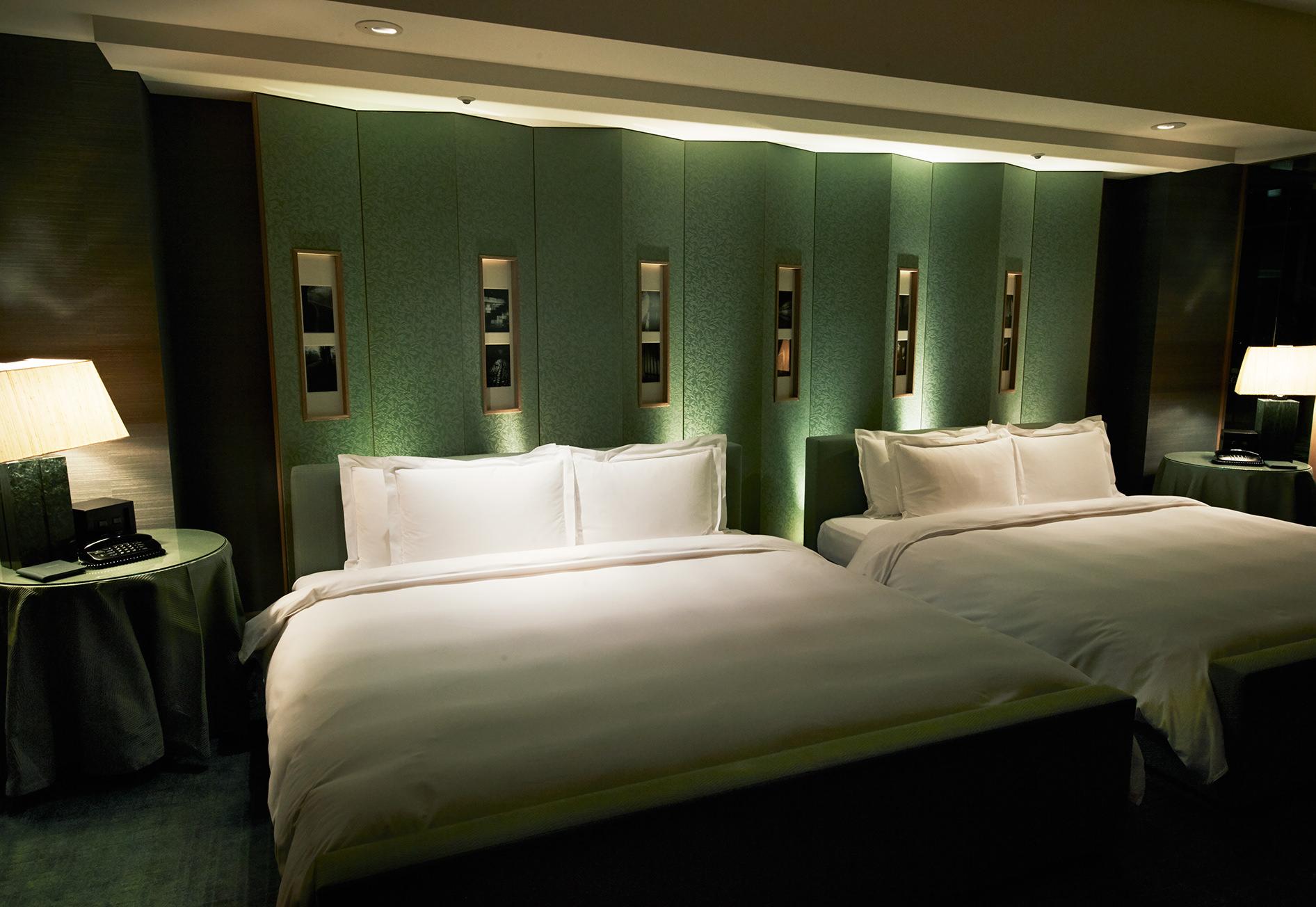 Marble Bedroom Set >> PRESIDENTIAL SUITE | SUITE ROOMS | PARK HYATT TOKYO
